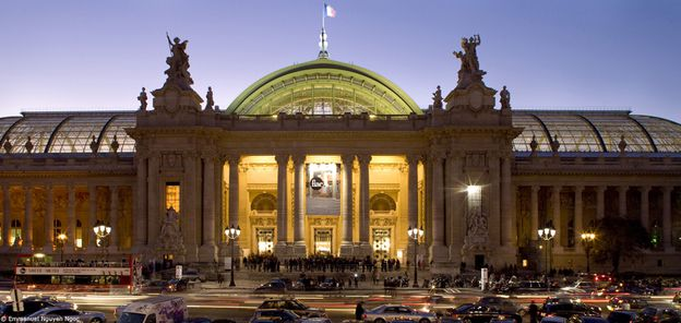FIAC-GRAND-PALAIS-PARIS.jpg