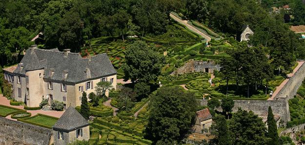 jardins-de-marqueyssac-2.png