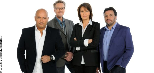 Equipe-MasterChef-Carole-Rousseau---Jury.jpg