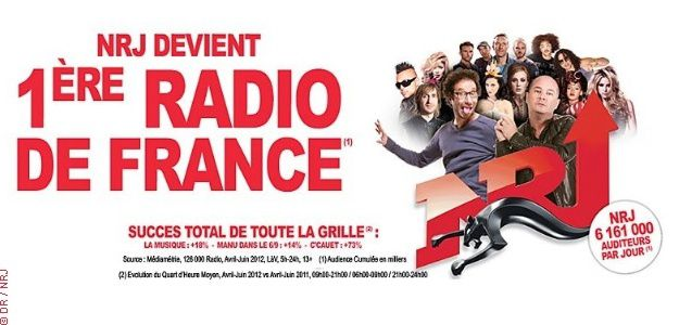 NRJ-devient-premiere-radio-de-France.jpg