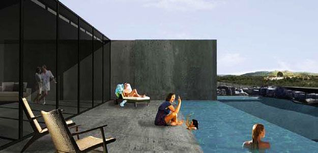 AIRES-MATEUS-Aquapura_barrocal_ARCHITECTURE-04.jpg