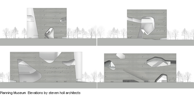 Planning-Museum-elevations-by-steven-holl-architects.png