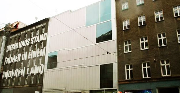 12-arcstreet.com-Studio-and-Gallery-Brunnenstrasse-9-Berlin.jpg