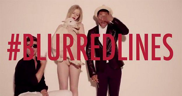ROBIN-THICKE---BURRED-LINES-ft---T.I---PHARRELL---5.jpg
