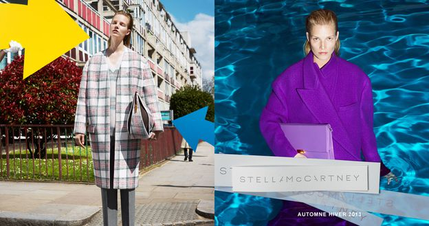STELLA-MCCARTNEY---WINTER-2013-AD-CAMPAIGN--PHOTOGRAPHED-by.jpg