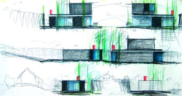 NUNO-BRANDAO-COSTA-Afife-house-portugal-architectu-copie-10.jpg