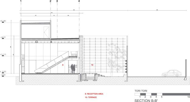 ROJKIND-ARQUITECTOS-ESRAWE-Studio---restaurante-to-copie-8.jpg