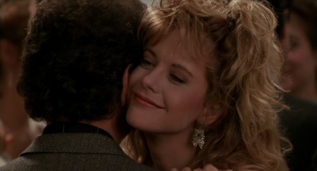 voir film quand harry rencontre sally