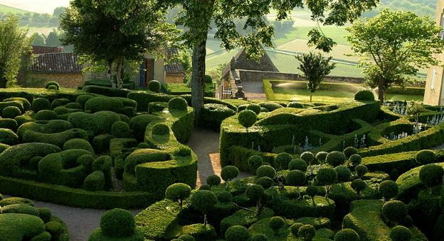 jardins-de-marqueyssac-5.png