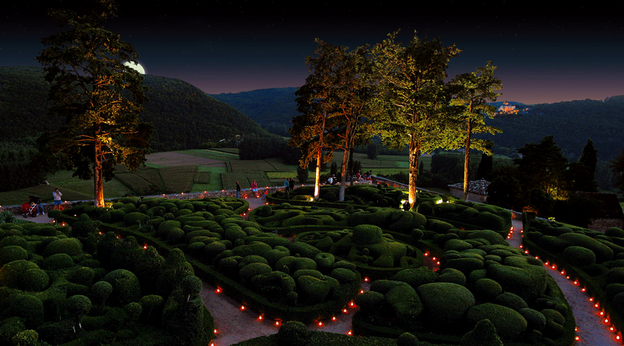 jardins-de-marqueyssac-by-night.png