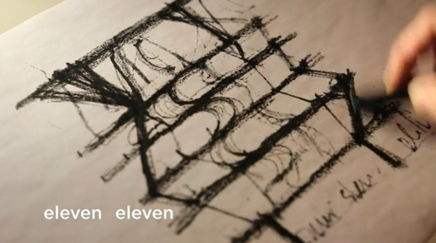ELEVEN-ELEVEN-by-ELIZABETH-PRIORE-documentary-1-about-1111-.png