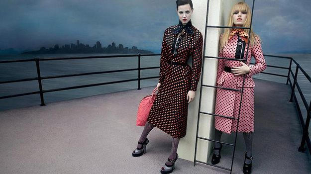 Miu-Miu-Fall-Winter-2013-2014-Ad-Campaign-03-copie-1.jpg