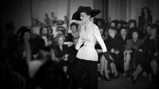 DIOR-Christian-Dior-presented-his-first-collection12-Febru.jpeg