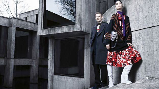 PRADA-FW14-WOMENS-AD-CAMPAIGN-ON-ARCSTREET-PARIS-3.jpg