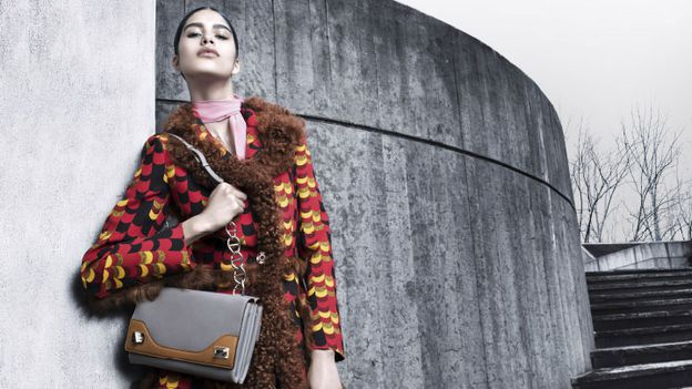 PRADA-FW14-WOMENS-AD-CAMPAIGN-ON-ARCSTREET-PARIS-4.jpg