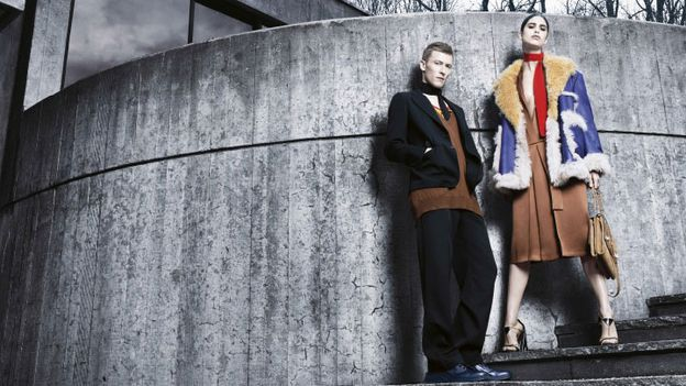 PRADA-FW14-WOMENS-AD-CAMPAIGN-ON-ARCSTREET-PARIS.jpg