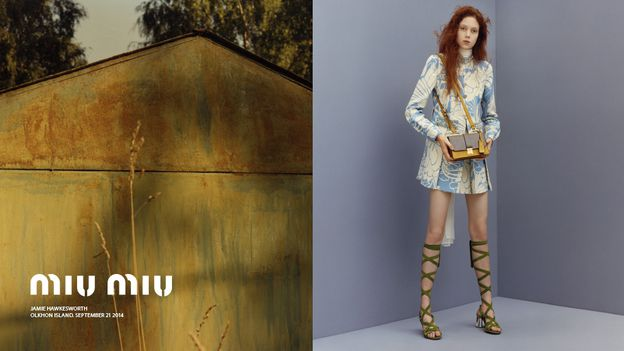 MIU-MIU-RESORT-2015-AD-CAMPAIGN--JAMIE-HAWKESWORTH-CAPTURES.jpg
