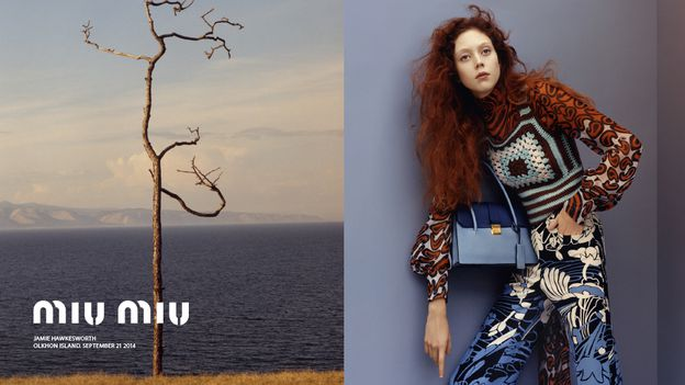 MIU-MIU-RESORT-2015-AD-CAMPAIGN--JAMIE-HAWKESWORTH-copie-1.jpg
