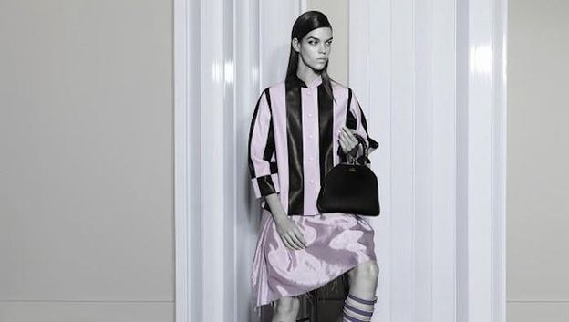 ACNE-SPRINGSUMMER-AD-CAMPAIGN-WITH-MEGHAN-COLLISON-copie-2.jpg