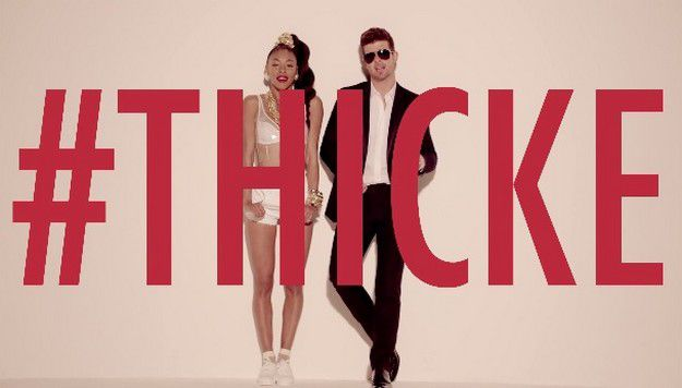 ROBIN-THICKE---BURRED-LINES-ft---T.I---PHARRELL---6.jpg