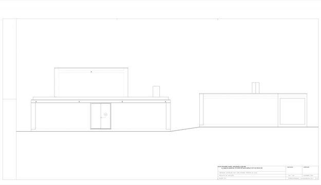 NUNO-BRANDAO-COSTA-Afife-house-portugal-architectu-copie-8.jpg