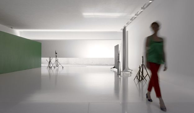 ESTUDIO-R-by-STUDIO-MK27-MARCIO-KOGAN-ARCHITECT-BR-copie-5.jpg