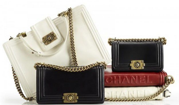 Chanel-Boy-handBag-Collection-ss13-1.jpg
