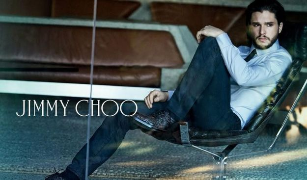 jimmy-choo-fs14-ad-campaign-with-kit-harington-by--copie-1.jpg