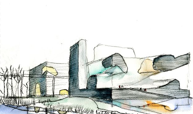 sketch-of-Ecology-museum-by-steven-holl-architects.jpg