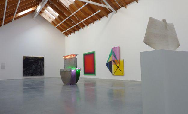 05-Parrish-Art-Museum-by-Herzog---de-Meuron--New-York.jpg