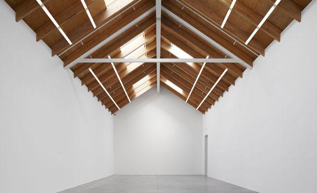 06 Parrish Art Museum by Herzog & de Meuron, New York