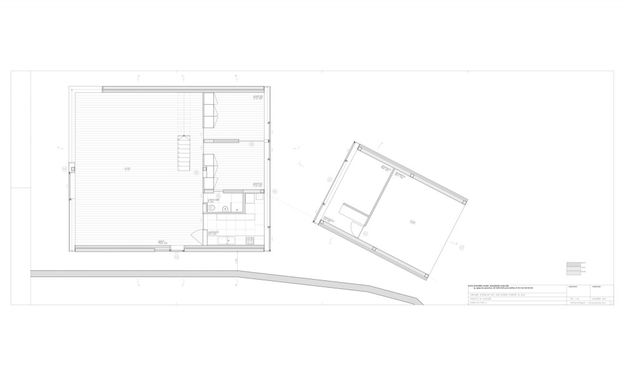 NUNO-BRANDAO-COSTA-Afife-house-portugal-architectu-copie-4.jpg