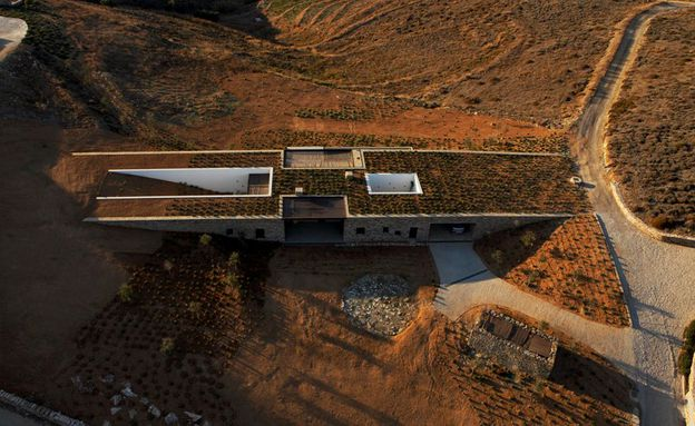 aloni-by-deca-architecture-8-on-usti-mag.jpg