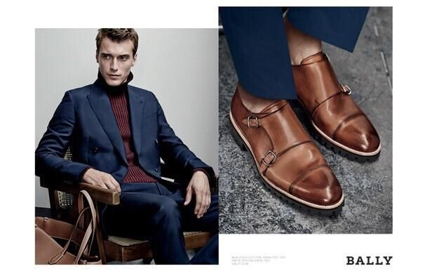 BALLY-SPRING-SUMMER-2015-CAMPAIGN-BY-DAVID-SIMS-ON-copie-4.jpg