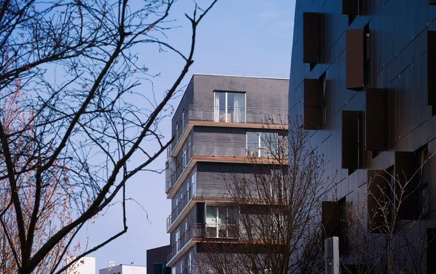 LAN-ARCHITECTURE-58-Housing-units-boulogne-billanc-copie-1.jpg