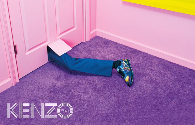 KENZO-FW14-AD-CAMPAIGN-BY-TOILETPAPER-ON-ARCSTREET-BLOG-MAG.jpg