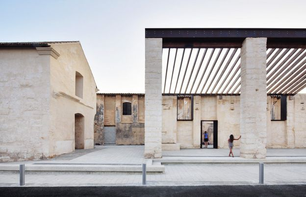 CAN-RIBAS-FABRIC-REHAB-by-JAIME-FERRER-FORES-ARCHI-copie-2.jpg