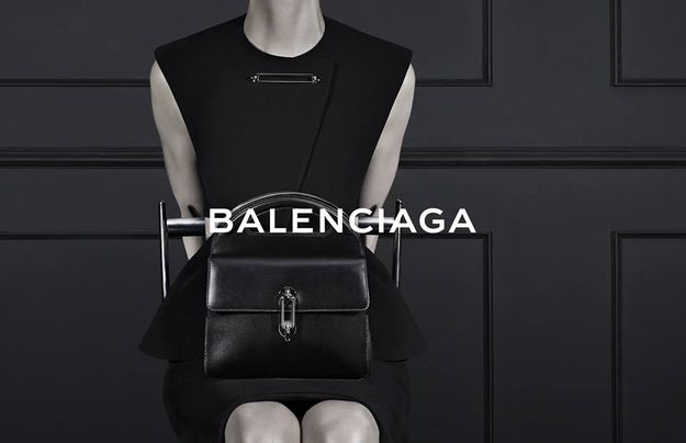 BALENCIAGA-FALL-WINTER-2013-14-CAMPAIGN.jpg