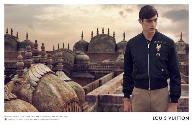 Louis-Vuitton-SS-15-Men-s-Campaign-on-ArcStreet-ma-copie-4.jpg