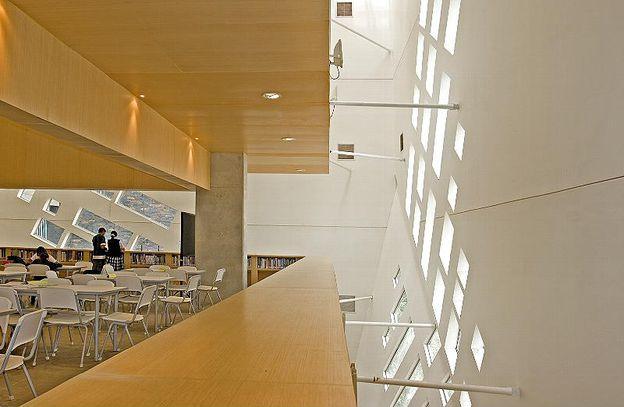 biblioteca_parque_espana_giancarlo_mazzanti_6.jpg