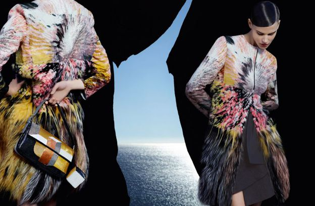 FENDI-SPRING-SUMMER-2013-AD-CAMPAIGN-COLLAGE-2.jpg