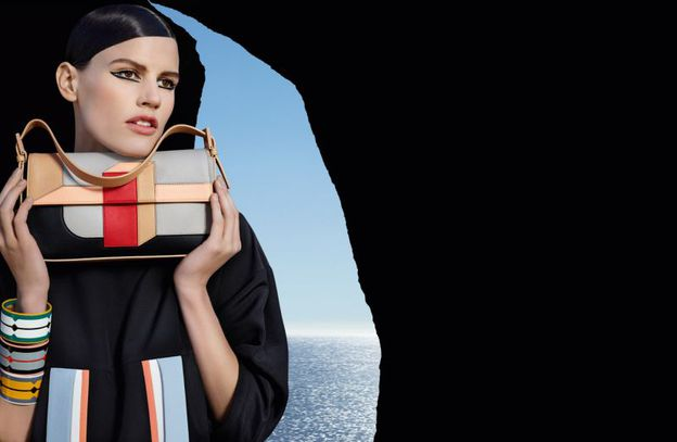 FENDI-SPRING-SUMMER-2013-AD-CAMPAIGN-COLLAGE-4.jpg