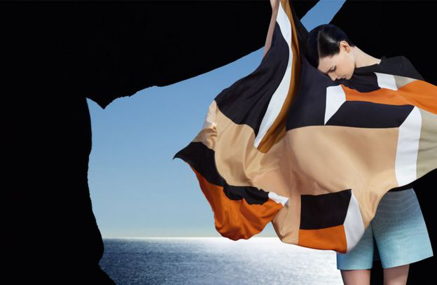 FENDI-SPRING-SUMMER-2013-AD-CAMPAIGN-COLLAGE-5.jpg