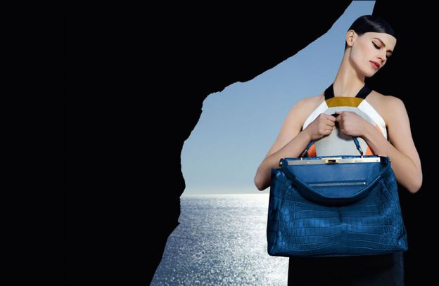 FENDI-SPRING-SUMMER-2013-AD-CAMPAIGN-COLLAGE-6.jpg