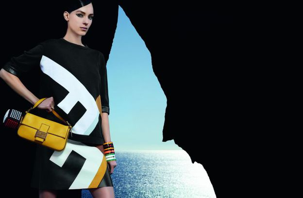 FENDI-SPRING-SUMMER-2013-AD-CAMPAIGN-COLLAGE-7.jpg