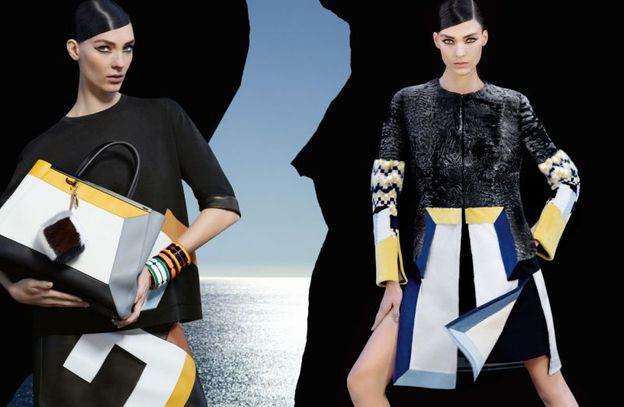 FENDI-SPRING-SUMMER-2013-AD-CAMPAIGN-COLLAGE.jpg