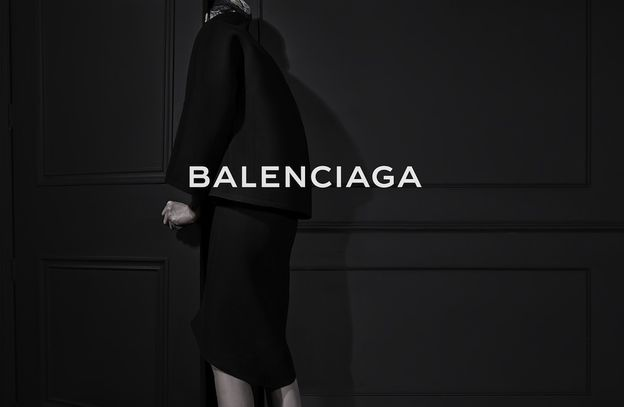Balenciaga-Fall-Winter-2013-14-Campaign--1-.jpg
