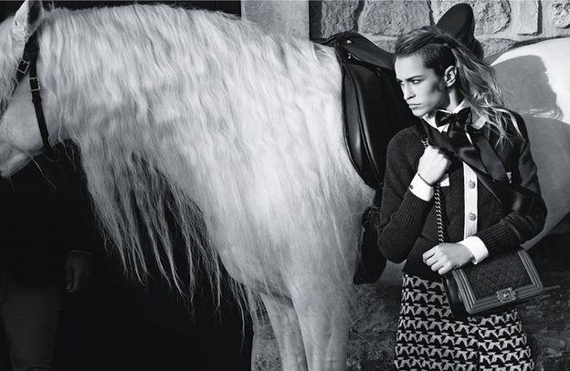 Chanel-Boy-Handbag-Spring-Summer-2013-campaign-3.jpg