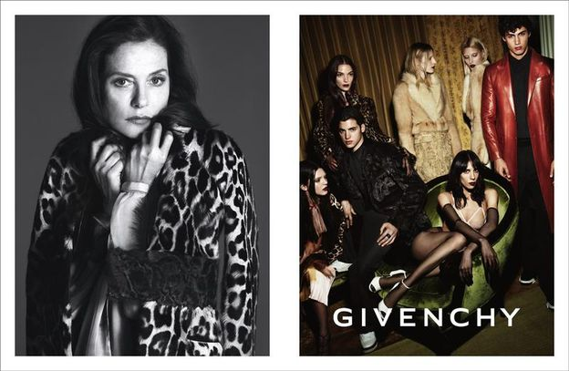 GIVENCHY-FALL-WINTER-2014-AD-CAMPAIGN-ARCSTREET-BLOG-MAG-3.jpg