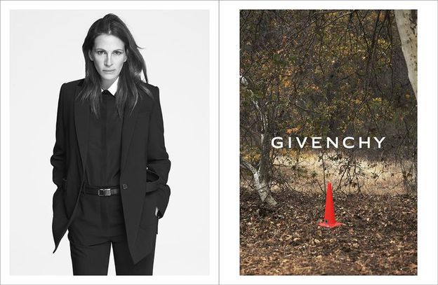 givenchy-ss15-campaign-with-julia-roberts.jpg